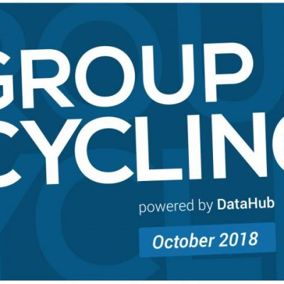 DataHub Infographics – October 2018