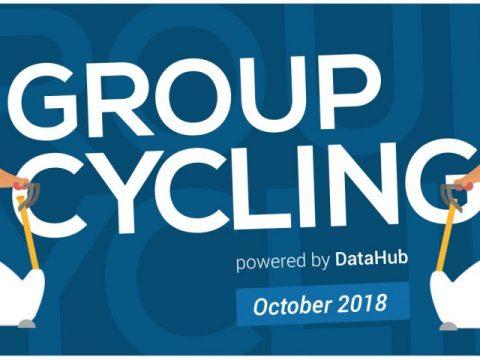 DataHub Infographics – October 2018