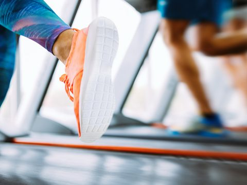 DataHub launches contact tracking app for active leisure sector