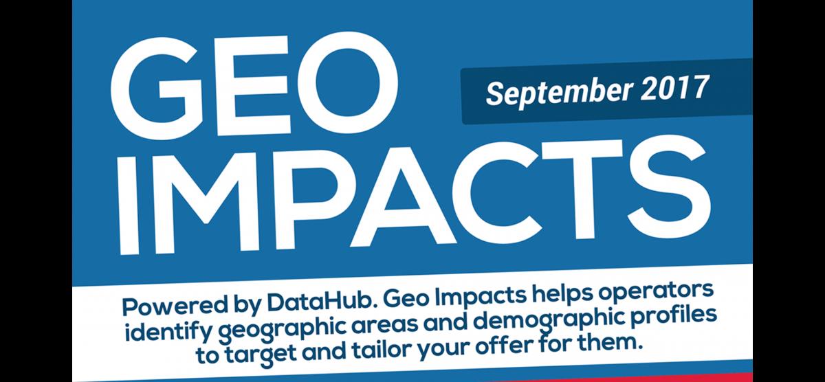 DataHub Infographics – September 2017