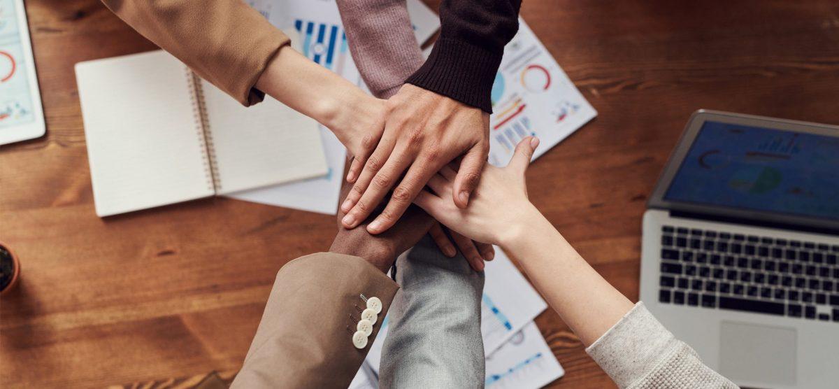 EMD UK signs partnership agreement with DataHub