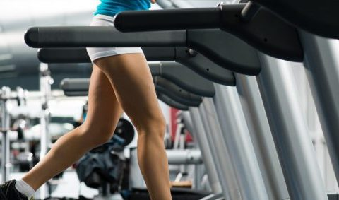COVID-19: The Fitness and Leisure Sector's Path to Recovery